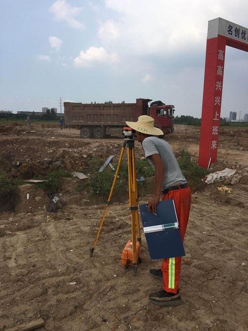湖北武汉名创优品一带一路产业生态城项目(B地块)雷电竞raybet工程